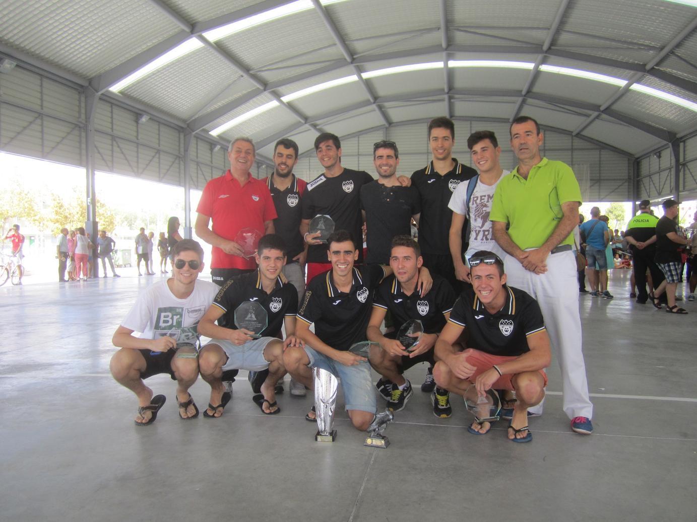 utc_campeon_mejorada